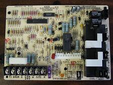 Carrier Furn Control Board CEPL130437-01 CEBD430437-04D