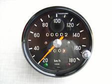 NSU TT TTS Prinz Tachoreparatur Tacho Tachometer  ***REPARATUR*** Instandsetzung