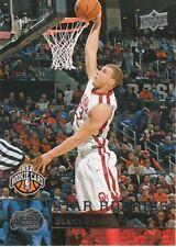 2009-10 Upper Deck Blake Griffin