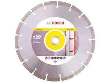 Accesorios para amoladoras eléctricas Bosch