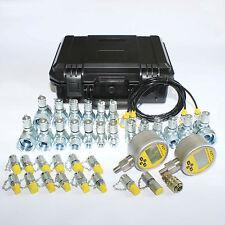 XZTK-70UD Excavator Hydraulic Pressure Tester Kit,Hydraulic tester,test coupling