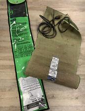 "Greenlee 860-3 PVC Heating Blanket 2-3"" PVC 30""x13-1/4"" 800 Watts"