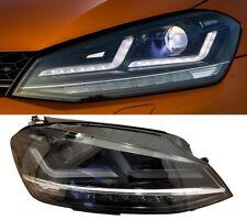 Osram LEDriving Voll Led Scheinwerfer VW Golf 7 VII 13+ Chrom-Edition Headlight