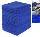 10pcs/Lot  Microfiber Towel Kitchen Wash Auto Car Home Cleaning Wash Clean Cloth
