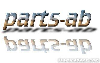parts-ab