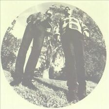 Hair by Ty Segall/White Fence (CD, Apr-2012, Drag City)