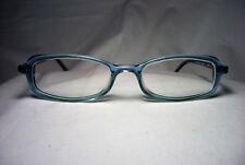Roberto Verino eyeglasses square oval frames men's women's unisex ultra vintage