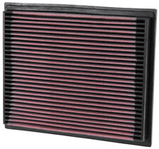 K&N Replacement Air Filter BMW 7 Series (E38) 740i / 740iL (1994 > 2001)
