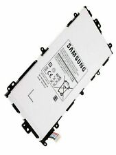 OEM SAMSUNG SP3770E1H BATTERY FOR  Galaxy Note 8.0 GT-N5110 N5100 4600mAh