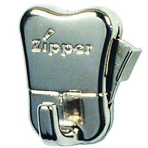 Stas Zipper Hook Cable Picture Hanging Self Locking
