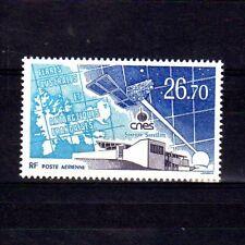 TAAF Terre Australe et Antarctique Française Aérien n° 131 neuf xx