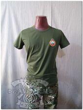 RHKP Logo T-shirt (Green)