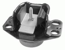FOR RENAULT CLIO MK2 KANGOO 1998-ONWARDS FRONT RIGHT ENGINE MOUNT MOUNTING