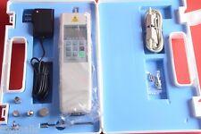 500N Digital Push Pull Gauge Gage HF-500N Force Gauge Tester Meter
