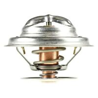 96-04 Ford Mustang 4.6 V-8 180 Degree High FLow Thermostat Kit by MotoRad