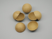"""10 Sets 3"""" Fireworks Pyro Craft Paper Ball Aerial Shell Mortar 3 inch"""