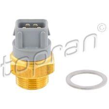 TOPRAN Original Temperaturschalter, Kühlerlüfter - 300 629 - Ford Escort