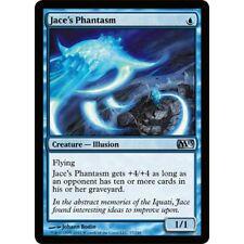 1x 1 x Jace's Phantasm x1 MTG M13 Core Set MINT PACK FRESH UNPLAYED 2013