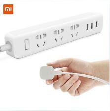 Original Xiaomi Mi Powerstrip / Extension Cord / Adapter / Socket Smart Plug