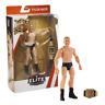 New WWE Championship Tyler Bate Elite Collection Action Figure Official