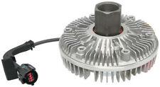 03-07 6.0L Ford Powerstroke Diesel Fan Clutch (3114)