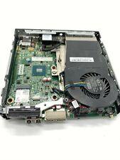 Lenovo ThinkCentre IQ2X0IH M710q M910q Motherboard LGA1151 DDR4 motherboard