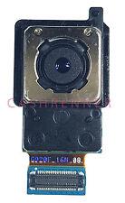 Cámara principal trasera Flex retr foto Main camera back Samsung Galaxy s6 sm-g920f