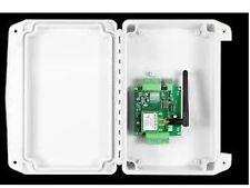 Cypress SPX-5501, 900Mhz wireless card access reader extender, 500ft!
