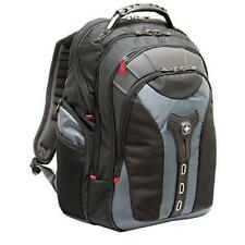 "Wenger SwissGear 600639 Pegasus 17"" Laptop Backpack"
