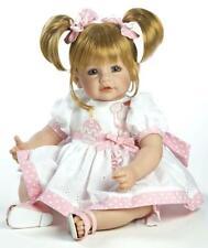 Happy Birthday Baby by Adora Dolls