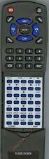 Replacement Remote for JENSEN AWM970, PSVCAWM970, AWM975
