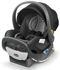Chicco Fit2 Rear-Facing Infant & Toddler Child Safety Car Seat & Base Tempo NEW