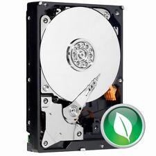 """Western Digital Caviar Green 2TB 3,5"""" WD20EZRX 64MB SATA-600 Festplatte 2000GB"""