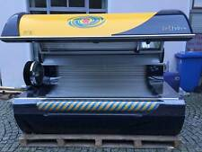 Soltron Sonnenbank X 60 Turbo Power Solarium