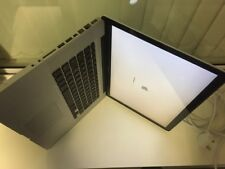 "Apple MacBook Pro ""Core i7"" 2.4GHz  15""  16GB Memory  1TB HDD"