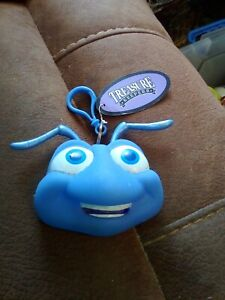 Bug's Life treasure keepers flik new with tags box10