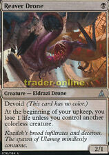 2x Reaver Drone (Plünderer-Drohne) Oath of the Gatewatch Magic