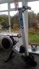 Bodymax R100 Folding Air Rowing Machine - Great Condition