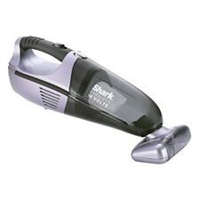 Shark Pet-Perfect II Cordless Bagless Handheld Vacuum Carpet Car Seat Cleaner