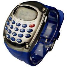 Markenlose Armbanduhren mit Alarm für Herren