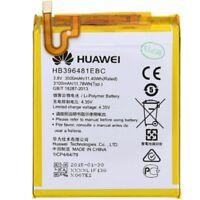 Huawei Batteria originale HB396481EBC per HONOR 6 5X GX8 3000mAh Pila Nuova Bulk