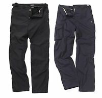 Craghoppers Womens/Ladies Kiwi Winter Lined Trousers Walking
