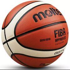 Molten GG7XR Basketball  Composite Size Men 7 -X-Series US Seller