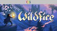 Wildfire Steam Key Digital Download PC [Global]
