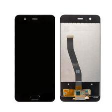 Per Huawei P10 sostituzione LCD Touch Screen assieme senza telaio nero