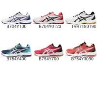 Asics Gel-Task Mens Womens Volleyball Badminton Shoes Pick 1