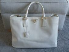 024f3bc97e0343 PRADA Large Handbags | eBay