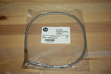 43gt tbb25sl024 Allen-Bradley Glass Fiber Optic Cable 43GT-TBB25SL024 Series A