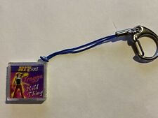 HIT CLIPS by Tiger - Wild Thing  - Troggs