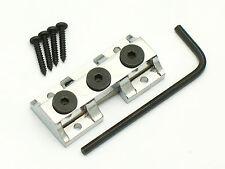 "5513C Standard String Lock 1-5/8"" - Genuine Kahler® Parts"